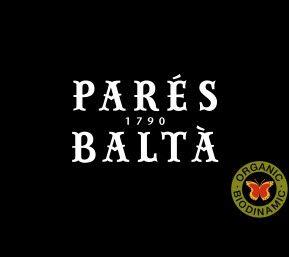 Logo Parés Baltà organic 289x2571 289x257 Colaboradores