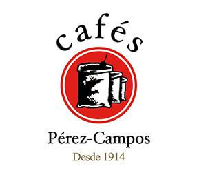 cafes perez campos Colaboradores