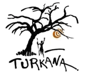 cirugía en turkana Colaboradores