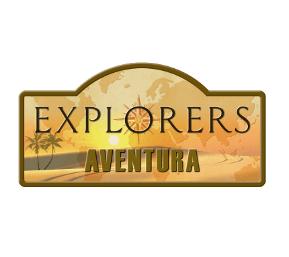 explorers aventura Colaboradores