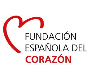 fundacion española corazon Colaboradores