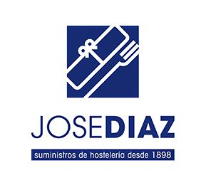 jose diaz suministros hosteleria madrid Colaboradores