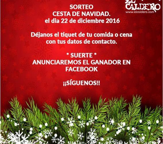 sorteo_cesta_navidad_el_caldero