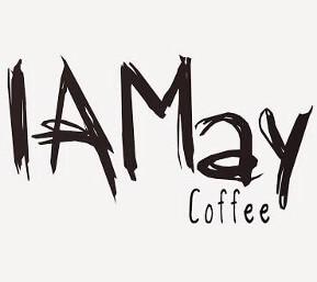 iamay coffee Colaboradores