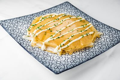 torta-murciana-bacalao-el-caldero