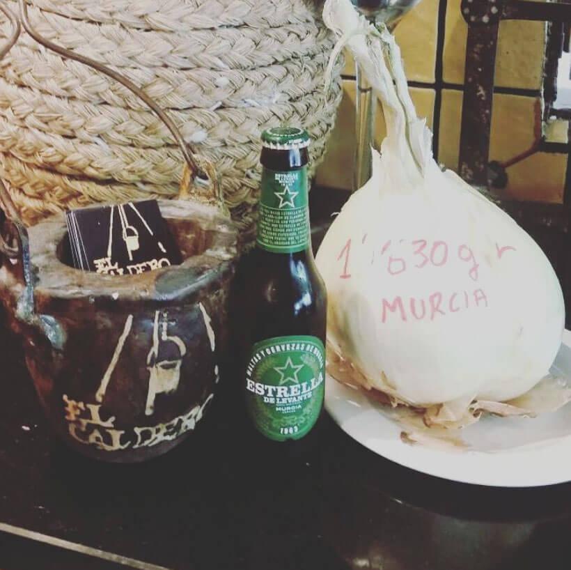 cerveza3 Amantes de la Cerveza: descubrid vuestros templos en San Patricio